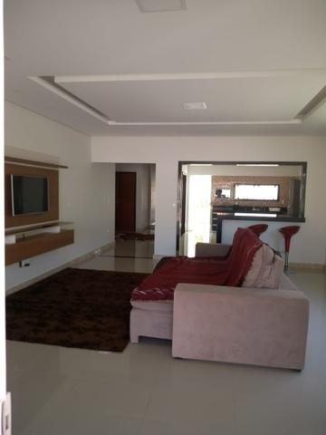 Belíssima casa em condomínio fechado barra do jacuipense $500 - Foto 15
