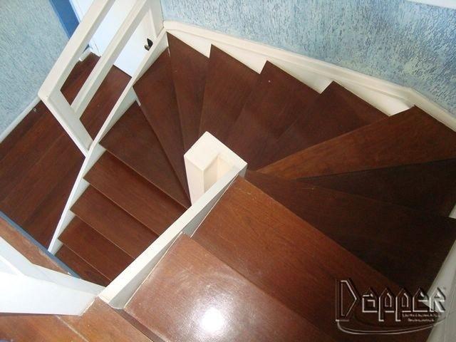 Apartamento à venda com 2 dormitórios em Pátria nova, Novo hamburgo cod:13267 - Foto 7