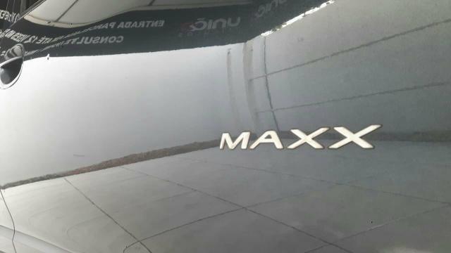 Prisma maxx 1.4 - Foto 11