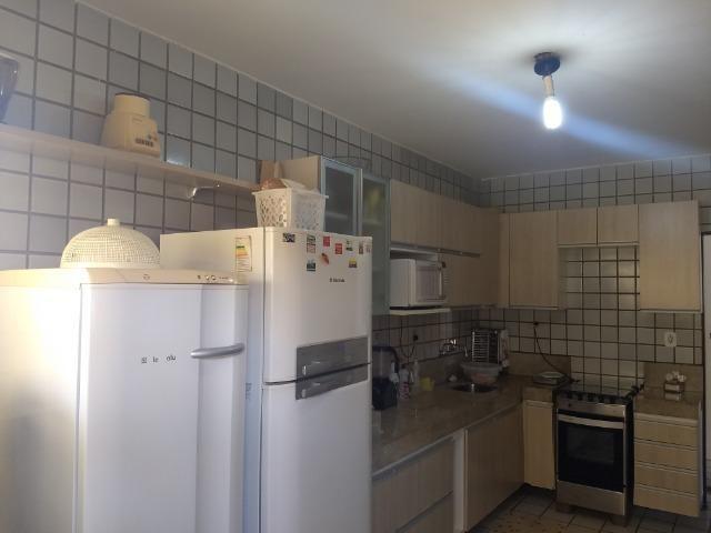 Casa no Condomínio Amans Murilópolis/ três quartos sendo um suíte - Foto 8