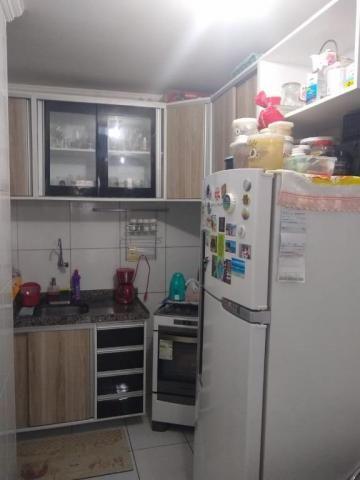 Apartamento com 2 dormitórios à venda, 66 m² por R$ 158.000 - Maraponga - Fortaleza/CE - Foto 2