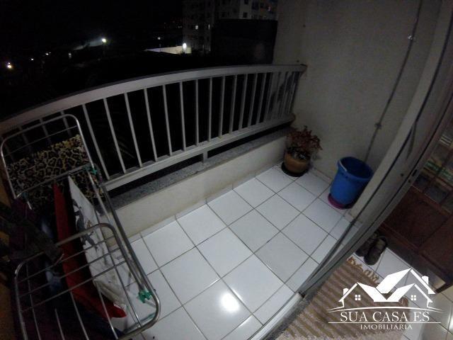 Apartamento de 02 quartos - Bairro São Diogo - Foto 8