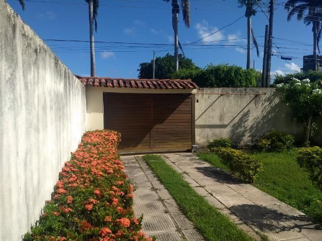 Casa no Condomínio Amans Murilópolis/ três quartos sendo um suíte - Foto 19
