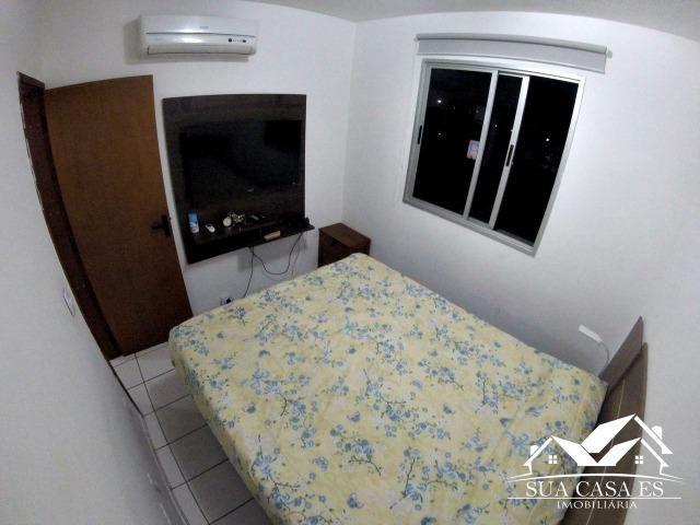 Apartamento de 02 quartos - Bairro São Diogo - Foto 10