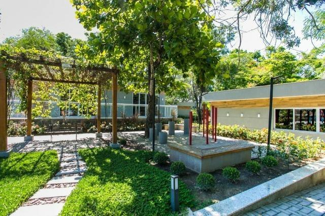 Condomínio Jardim Ubá Maricá - Lotes a partir de 371 m² - Valor promocional - Foto 7