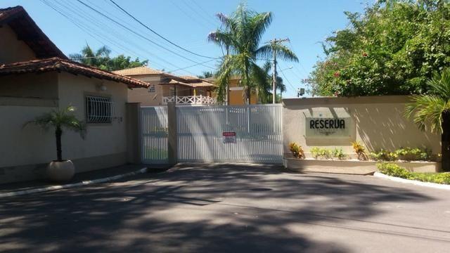 Casa 03 Qtos. Cond. Reserva Residencial - Itaipuaçú - Maricá - - Foto 20
