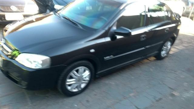 Astra Hatch Elegance 2.0 Flex - Foto 9