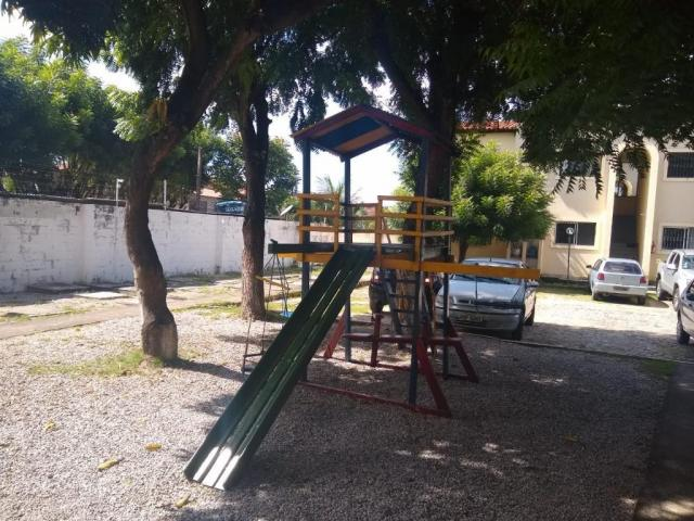 Apartamento com 2 dormitórios à venda, 50 m² por R$ 163.000 - Mondubim - Fortaleza/CE - Foto 12