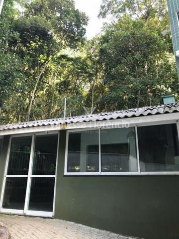 Em até 36x - Apartamento 03 Quartos sendo 01 Suíte, Semi Mobiliado em Itajaí - Foto 9