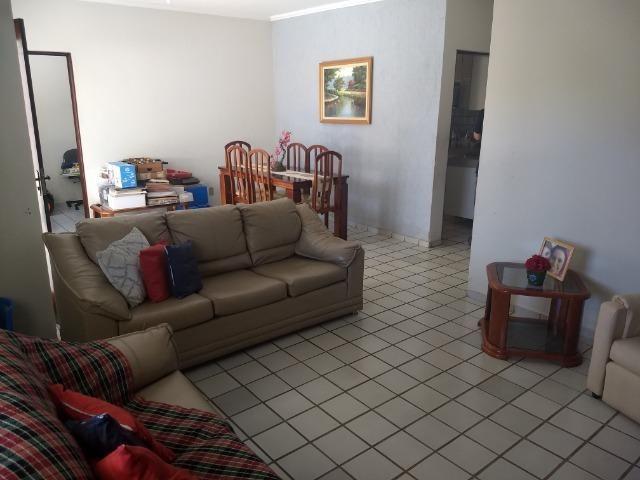 Casa no Condomínio Amans Murilópolis/ três quartos sendo um suíte - Foto 12