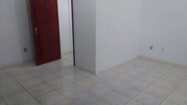 Sala comercial no Centro Comercial Campinas - Foto 10