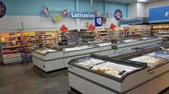 Supermercado - Região de Mogi das Cruzes -SP - Foto 3