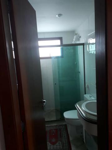 Casa. Duplex - 4 Qtos. - 135 m² - Morada De Camburi - Cond. Villa Borghese - Foto 18