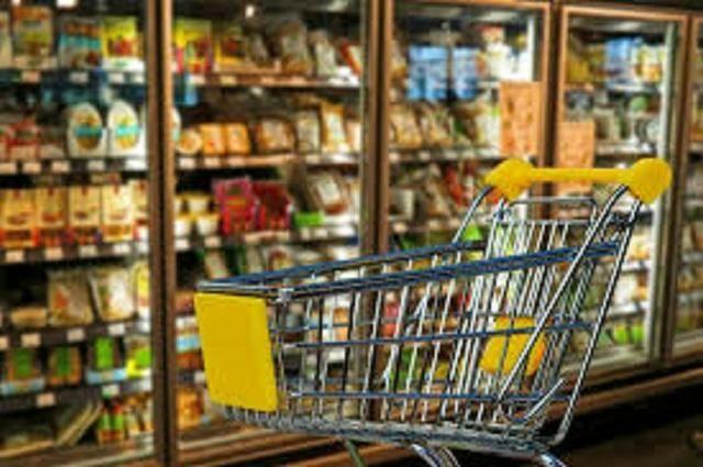 Supermercado - Região de Mogi das Cruzes -SP - Foto 4