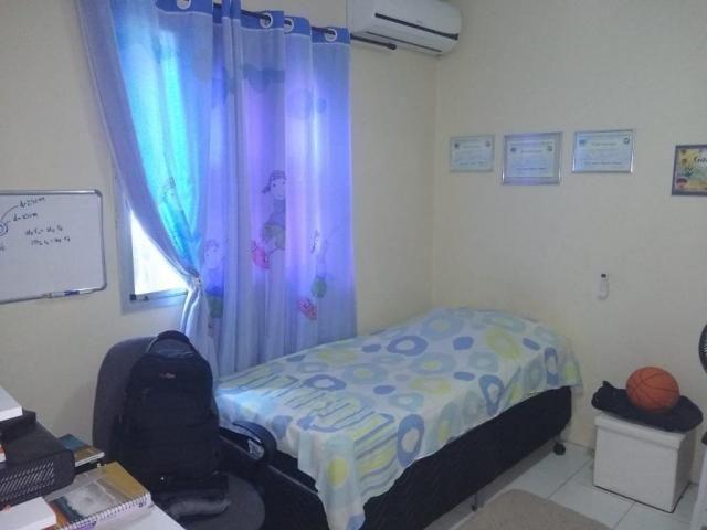 Apartamento com 2 dormitórios à venda, 50 m² por R$ 163.000 - Mondubim - Fortaleza/CE - Foto 7