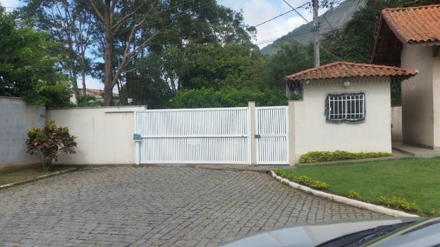 Casa 03 Qtos. Cond. Reserva Residencial - Itaipuaçú - Maricá - - Foto 19