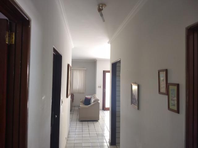 Casa no Condomínio Amans Murilópolis/ três quartos sendo um suíte - Foto 4