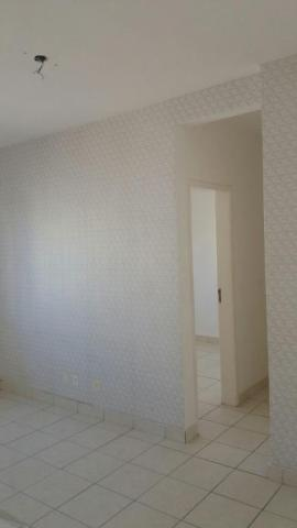Apartamento residencial à venda, Mondubim, Fortaleza. - Foto 16