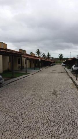 Casa com 3 dormitórios à venda, 85 m² por R$ 185.000 - Mondubim - Fortaleza/CE - Foto 15