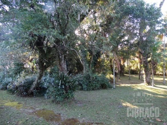 Terreno à venda em Pontal da figueira, Itapoá cod: * - Foto 5
