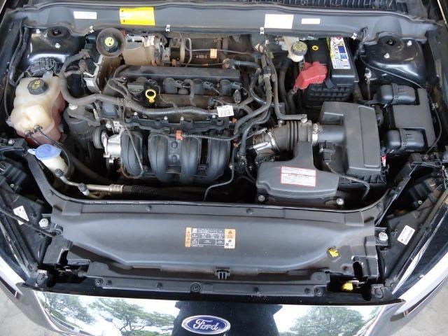 Fusion 2.5 Flex AT ( Automático ) - Foto 6