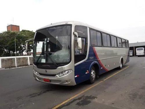 Ônibus rodoviário (Marcopolo)  - Foto 2