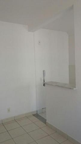 Apartamento residencial à venda, Mondubim, Fortaleza. - Foto 12