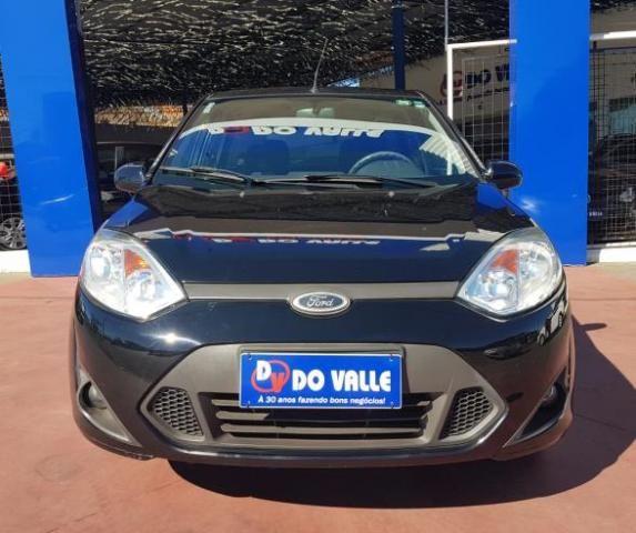 Ford Fiesta Hatch FIESTA 1.0 8V FLEX/CLASS 1.0 8V FLEX 5P A