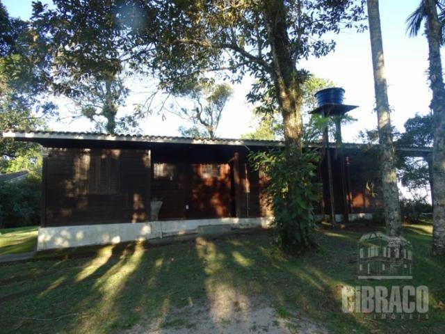 Terreno à venda em Pontal da figueira, Itapoá cod: * - Foto 11
