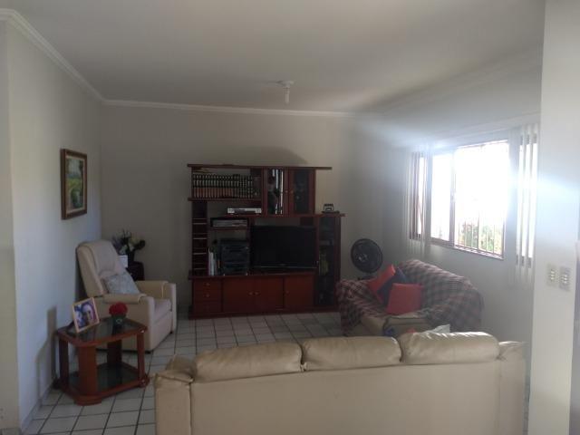 Casa no Condomínio Amans Murilópolis/ três quartos sendo um suíte - Foto 10