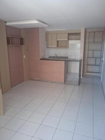 Apartamento com 3 dormitórios à venda, 66 m² por R$ 267.000 - Foto 9