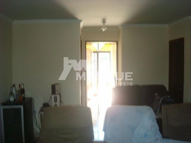 Casa à venda com 3 dormitórios em Parque santa fé, Porto alegre cod:3979 - Foto 6