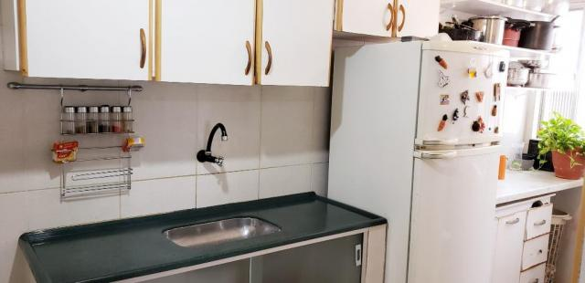 Vendo Dhiana 74 m² 3 Quartos 1 WC 1 Vaga no Feitosa - Foto 14