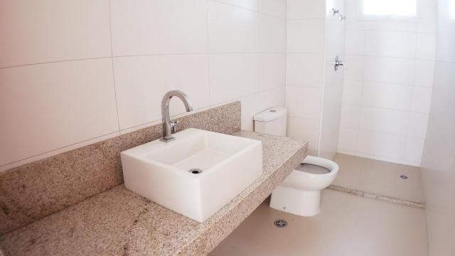 Vendo riviera - savona 193 m² beira-mar 4 suítes 1 lavabo 4 wcs dce 3 vagas cruz das almas - Foto 12