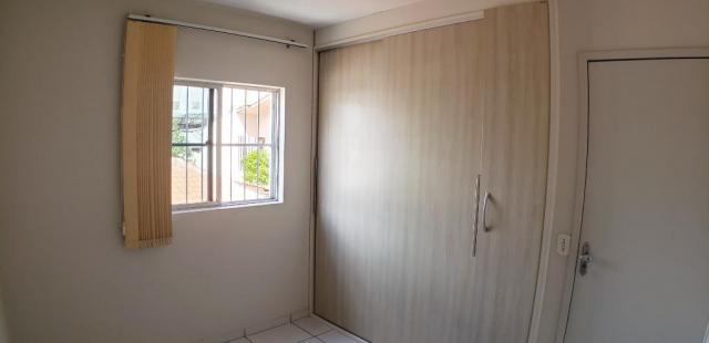 Vendo verde mar 80 m² 3 quartos 1 suíte 2 wcs 1 vaga na jatiúca - Foto 9