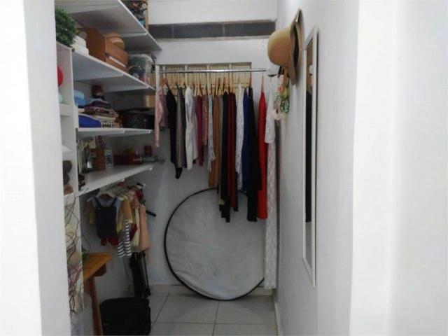 Apartamento à venda com 1 dormitórios em Olaria, Rio de janeiro cod:359-IM401616 - Foto 6