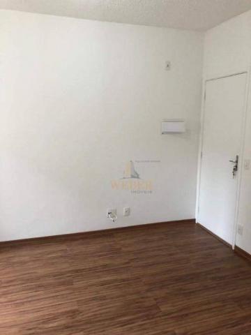 Apartamento cotia, laser completo - Foto 4