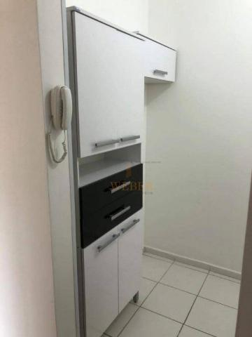 Apartamento cotia, laser completo - Foto 3