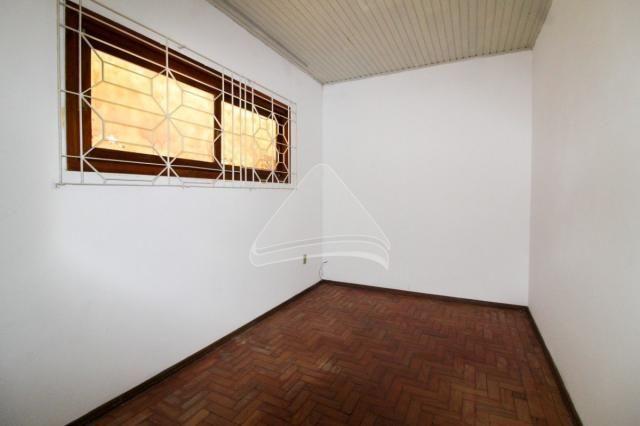 Apartamento para alugar com 3 dormitórios em Vila rodrigues, Passo fundo cod:13673 - Foto 2