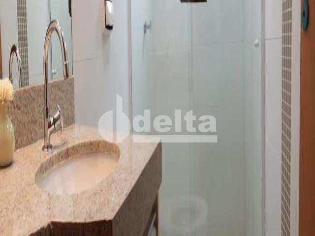 Apartamento à venda com 2 dormitórios em Santa mônica, Uberlândia cod:33560 - Foto 9