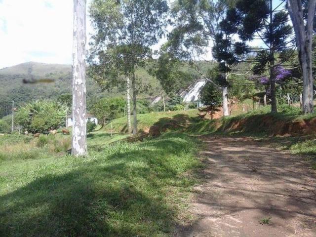 Fazenda para Venda em Carvalhos, Rural - Foto 8