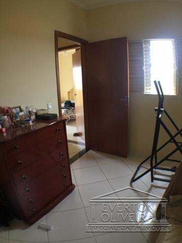 Edícula a venda no residencial santa paula - jacareí ref: 11206 - Foto 9