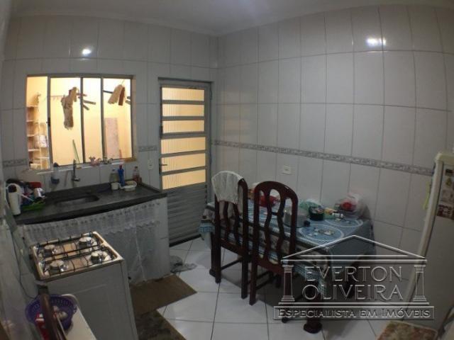 Edícula a venda no residencial santa paula - jacareí ref: 11206 - Foto 5
