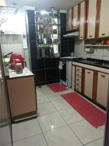 Apartamento à venda com 2 dormitórios em Olaria, Rio de janeiro cod:359-IM400918 - Foto 19