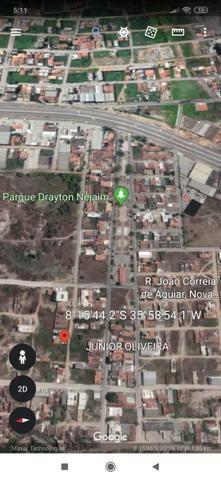 Vendo Terreno em Caruaru - Foto 4