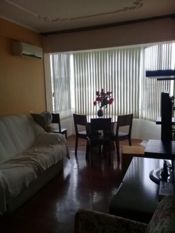 Apartamento para alugar com 2 dormitórios em Lourdes, Caxias do sul cod:11383 - Foto 2