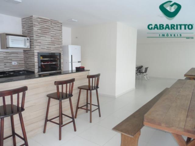 Apartamento para alugar com 2 dormitórios em Pinheirinho, Curitiba cod:00419.001 - Foto 20