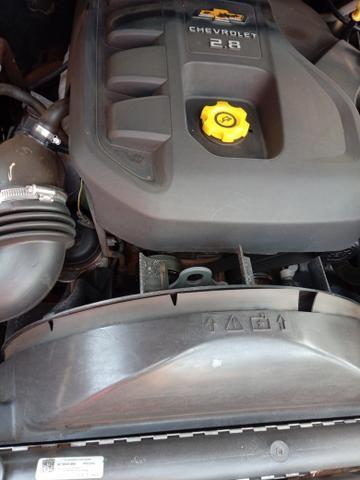 S10 LT diesel 2013 - Foto 5
