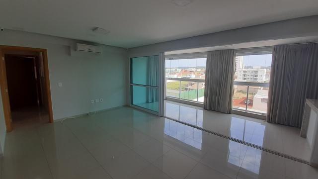 Apartamento a venda 3 quartos - Foto 2