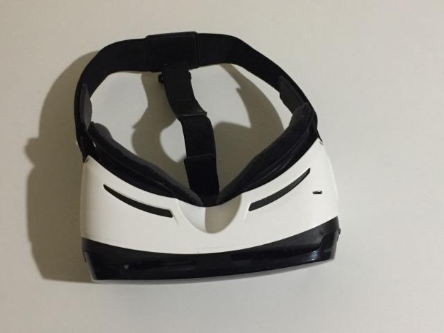 Gear VR Samsung SM-R322 - Foto 6